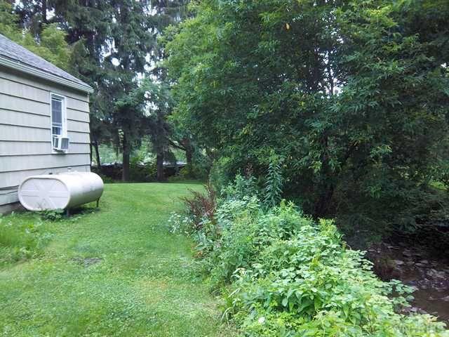 1170 E Windfall Rd, Olean, NY 14760 - realtor.com®