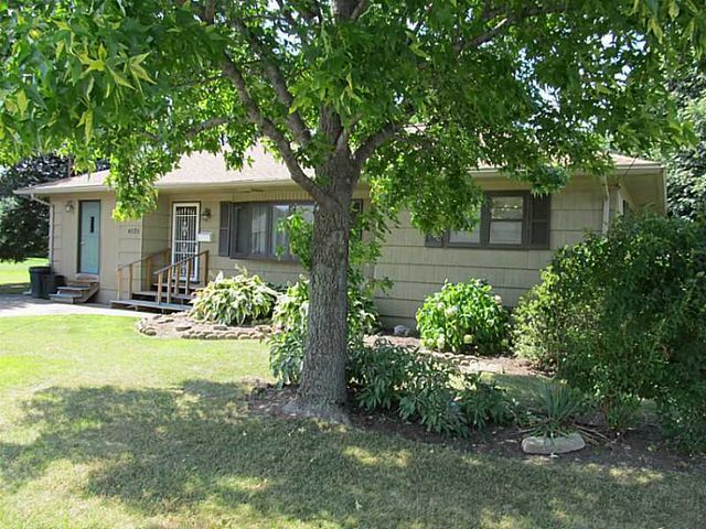 4020 zoar ave erie pa 16509 home for sale and real