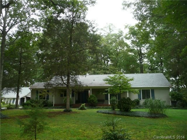 Berewick Commons Pkwy, Charlotte, NC 28278 - Home For Sale and Real ...