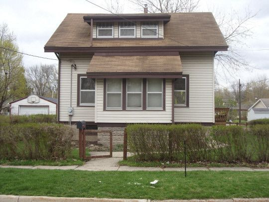 Homes For Sale By Owner South Beloit Il