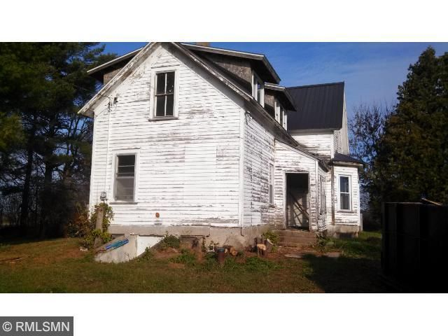 1018 100th St Amery Wi 54001 3 Beds 1 Baths Home