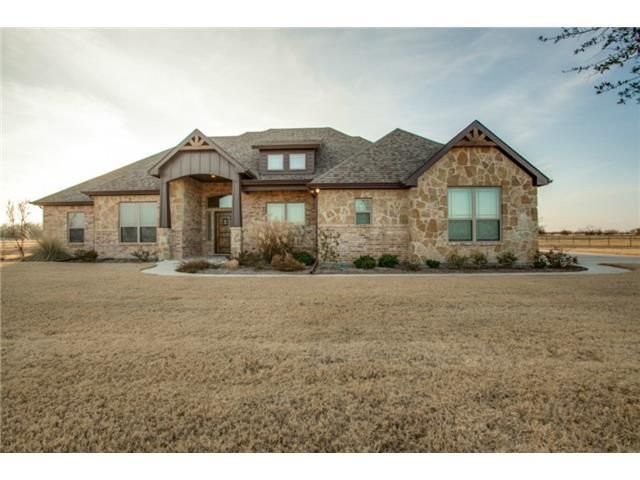2559 laurel oaks  royse city  tx 75189