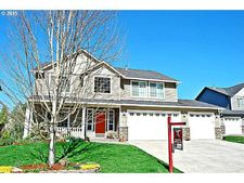 1607 E 1st Way, La Center, WA 98629