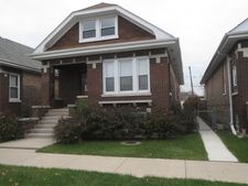 1533 S 59Th Ct, Cicero, IL 60804