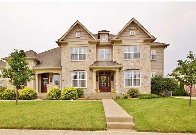 11478 mears dr zionsville in 46077 home for sale and