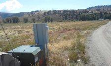 Tbd Lucile Pl, Gunnison, CO 81230