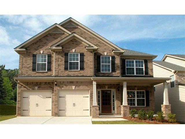 521 sea dunes ct loganville ga 30052 home for sale and