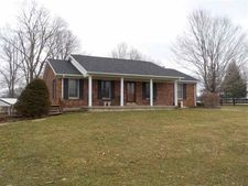 6130 New Hope Rd, New Hope, KY 40052