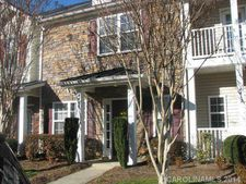 4416 Burls Ln, Rock Hill, SC 29732
