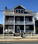 703 N Baltimore Ave Unit 2, Ocean City, MD 21842