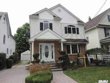 210 Lowell Ave, Floral Park, NY 11001