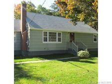 143 Old Evarts Ln, Groton, CT 06355
