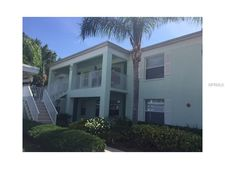 5725 Greenwood Ave Apt 8102, North Port, FL 34287