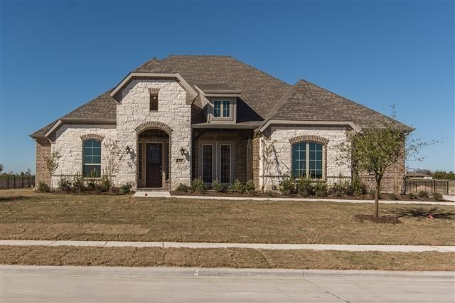 309 toulouse ln rockwall tx 75032 new home for sale