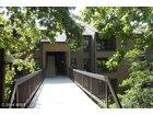 44761 Woodlake Court Unit: 724, California, MD 20619