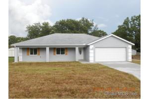 15639 SE 89th Ter, Summerfield, FL 34491
