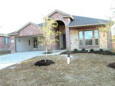1825 Birch Wood Rd, Anna, TX 75409