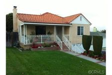 4125 W 63Rd St, Los Angeles, CA 90043