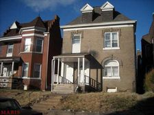 5067 Enright Ave, St Louis, MO 63108