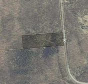 1205 County Route 50, Cherry Valley, NY 13320