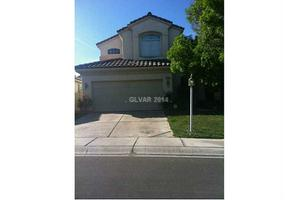 9728 Floweret Ave, Las Vegas, NV 89117