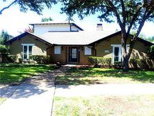 13209 Whispering Hills Dr, Dallas, TX 75243