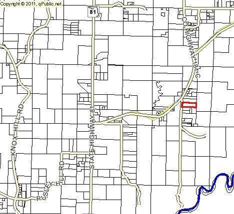 11 99 Acre Morrison Springs Rd Ponce De Leon FL 32455