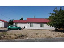 245 N Montana St, Searchlight, NV 89046