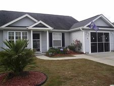 726 Mclain Ct, Surfside Beach, SC 29575