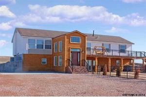 6409 Road 35, Torrington, WY 82240