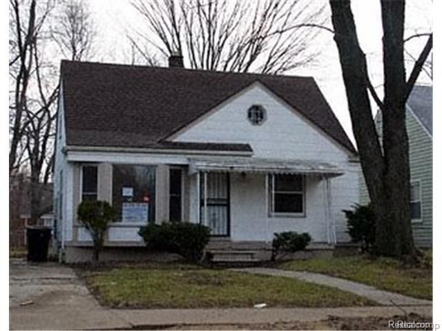 20276 lindsay st detroit mi 48235 home for sale and real estate listing