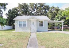 2919 W Pine St, Tampa, FL 33607