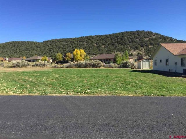 se deer creek dr cedaredge co 81413 home for sale and