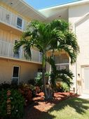 2400 S Ocean Dr Unit 824, Fort Pierce, FL 34949