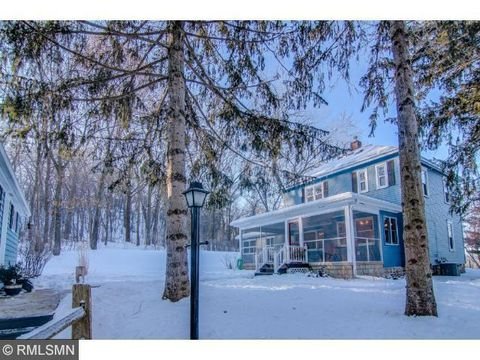 121 1st St S, Cannon Falls, MN 55009