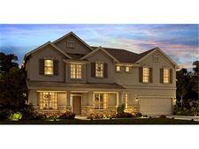 4969 Cypress Hammock Dr, Saint Cloud, FL 34771