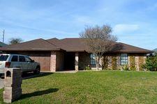 1500 Thunderbird Ave, Mcallen, TX 78504