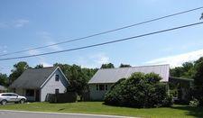 618 Sterling Rd, Sterling, PA 18463