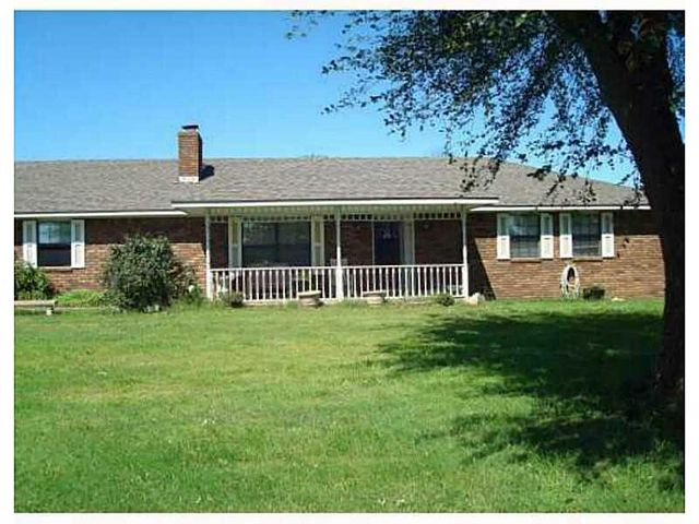 1011 e pridemore dr lincoln ar 72744 home for sale and real estate listing