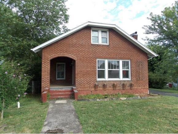 1408 e unaka ave johnson city tn 37601 home for sale