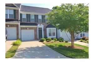 1842 Lookout Ln # 91, Gastonia, NC 28054