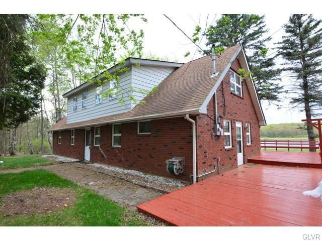 187 highridge rd tunkhannock pa 18210 home for sale and real estate listing