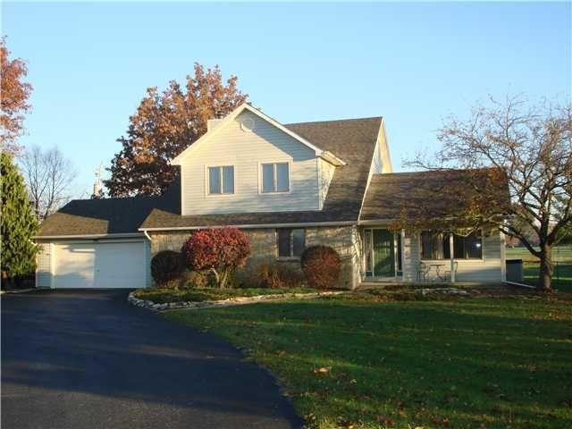 Grove City Ohio Rentals Homes