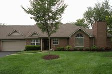9811 Abbeywood Village Way, Louisville, KY 40241