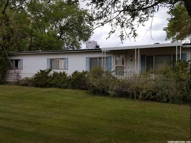 712 w 500 n vernal ut 84078 home for sale and real