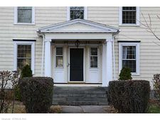 326 Mckinley Ave, New Haven, CT 06515