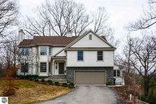 1918 N Quail Ct, Traverse City, MI 49686