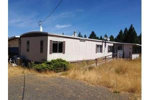 665 Prottsman Way, Cave Junction, OR 97523