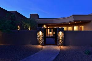 1302 W Twisted Mesquite Pl # 4, Oro Valley, AZ 85755