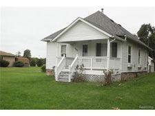 9220 W Grand River Rd, Handy Township, MI 48836